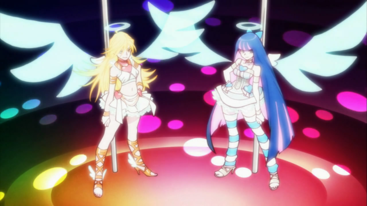 5 Panty-and-Stocking-transformation