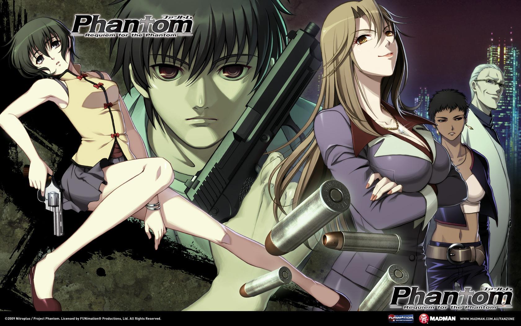 phantom_requiem_for_the_phantom-1390073