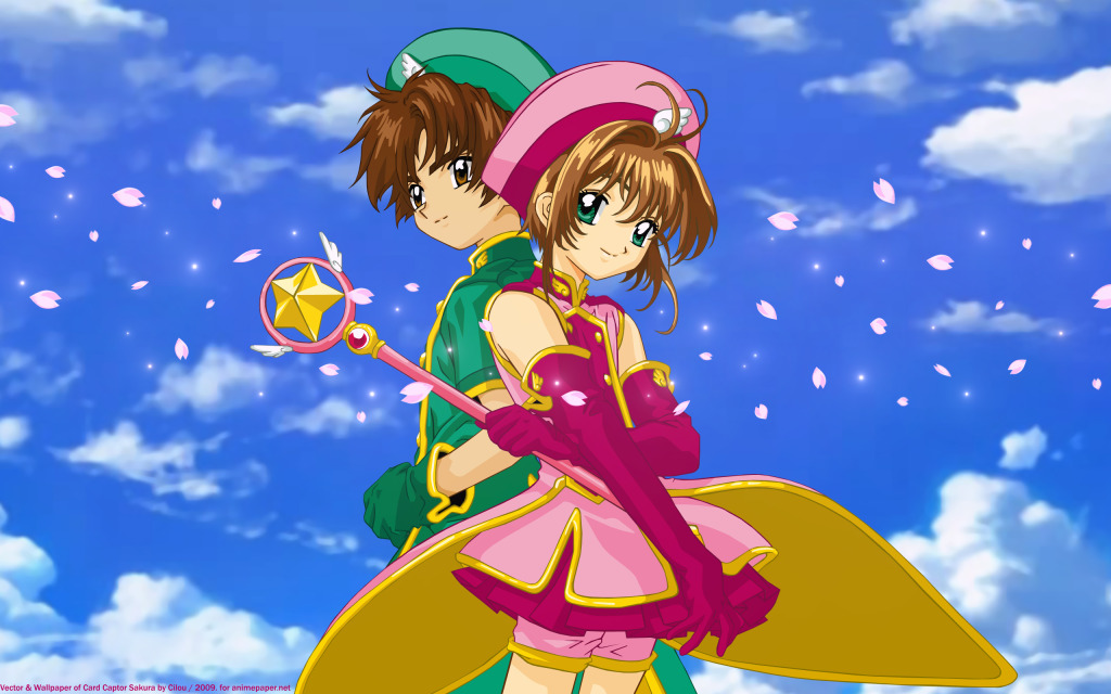 card-captor-sakura-anime-free_1465987