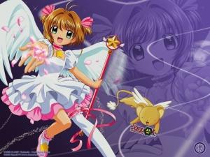 Sakura-cardcaptor-sakura-4587354-1600-1200