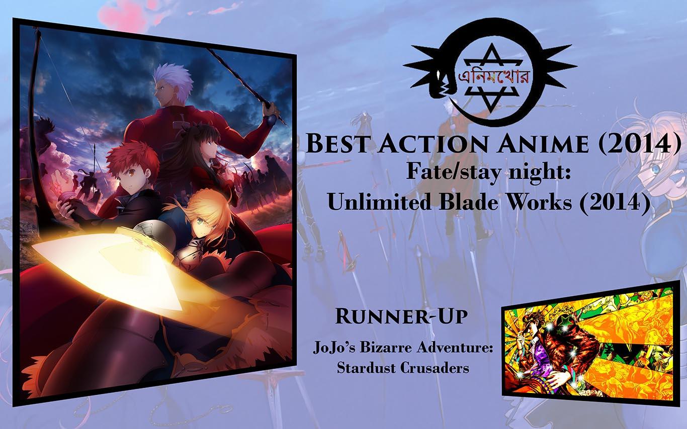 1-best-action