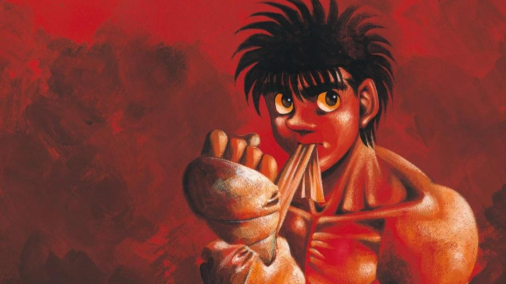 1920x1080_ippo-manga-anime-HD-Wallpaper