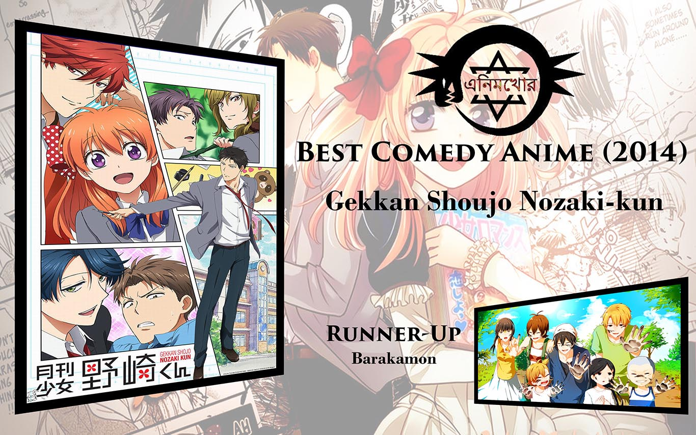 3-best-comedy