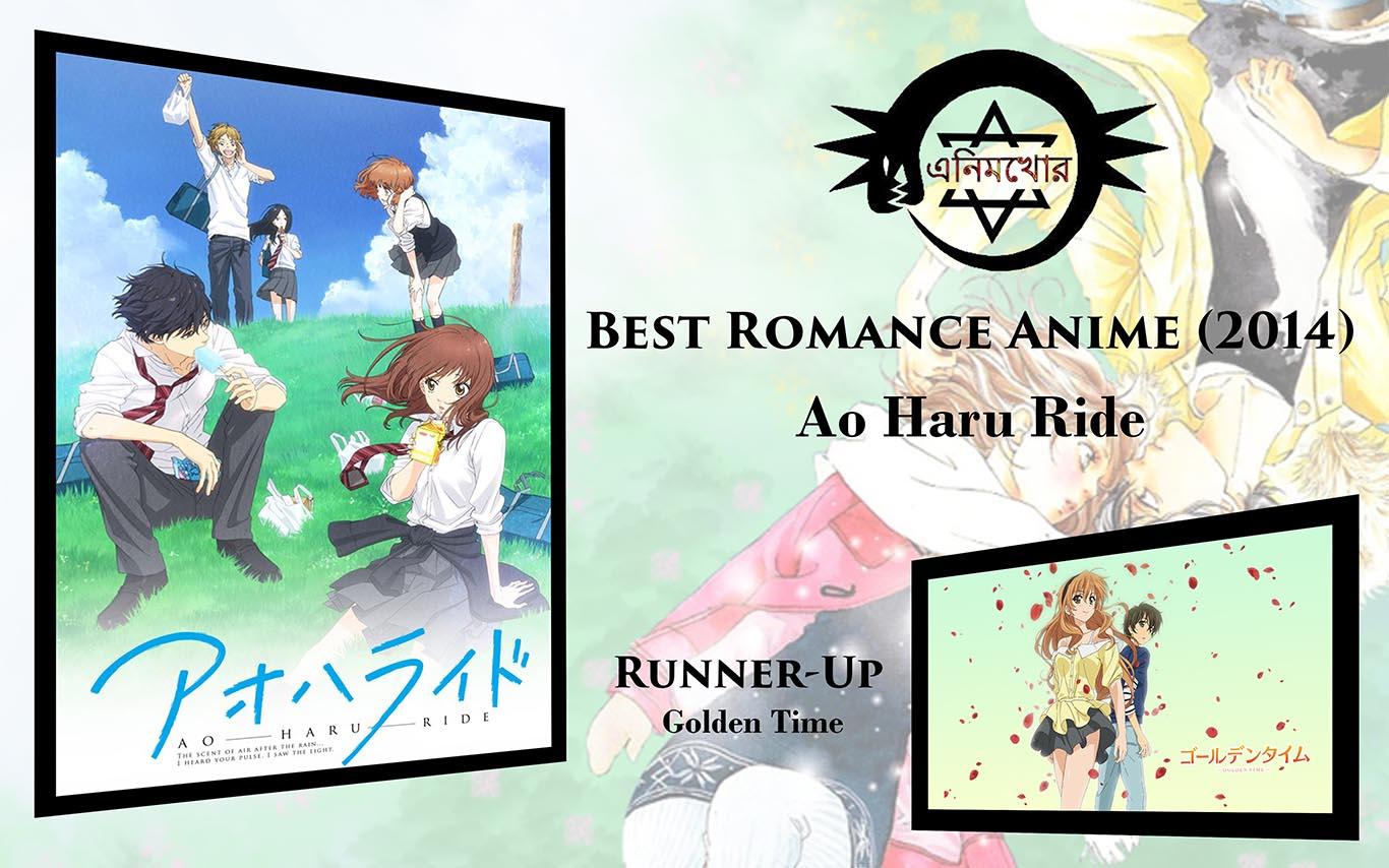 4-best-romance