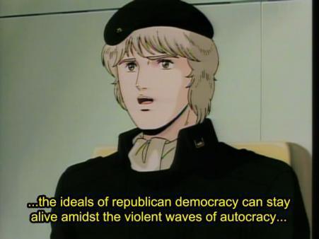 5- democracy