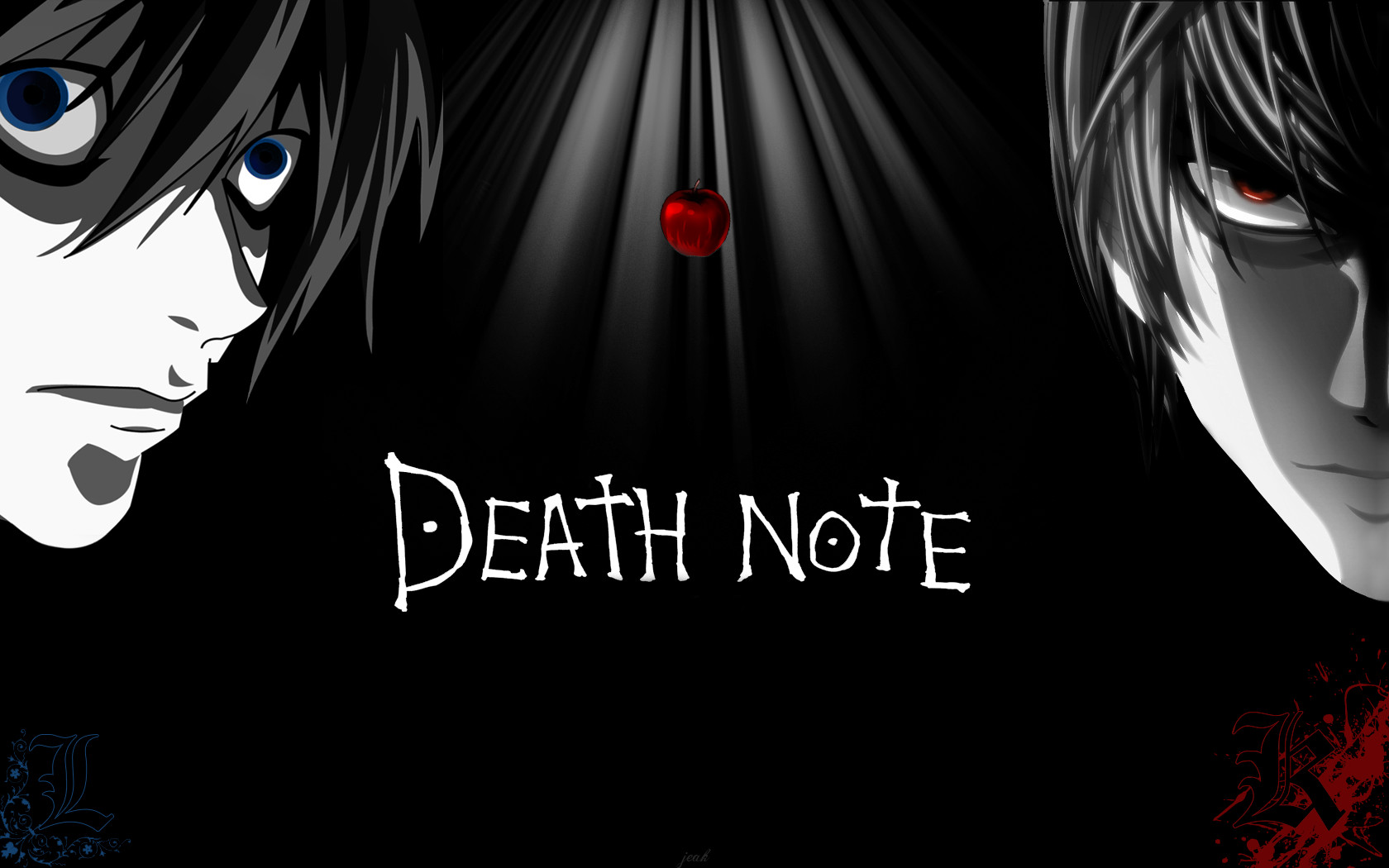 26 Death Note