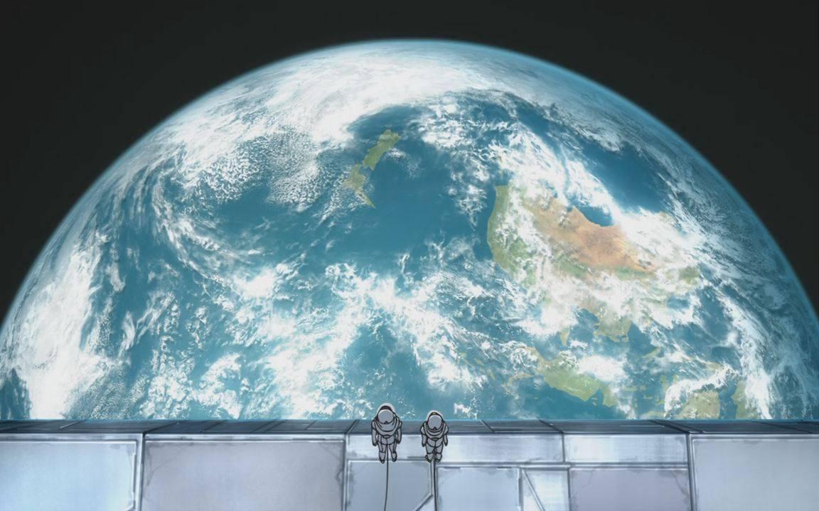 Gundam 00 3