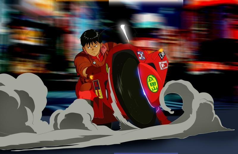 japan akira knight motor moto science fiction anime kaneda 1500x974 wallpaper_www.wall321.com_12
