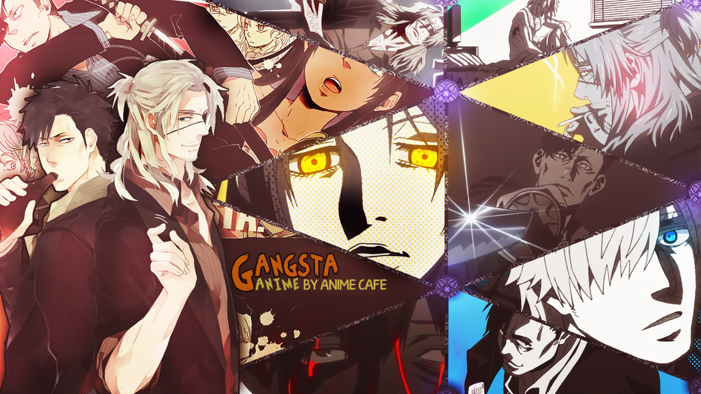 16. gangsta_anime_wallpaper_by_eldonalisaqr-d8zy3r4