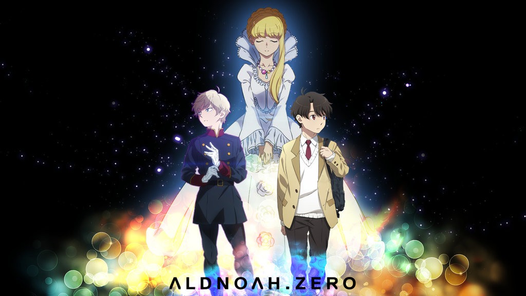 25. aldnoah_zero_wallpaper_by_morwell-d7pibf3