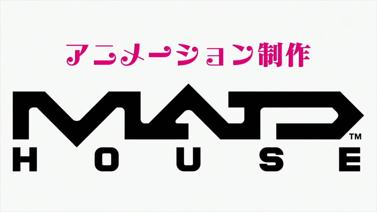 1. madhouse