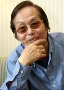 5. Osamu Dezaki