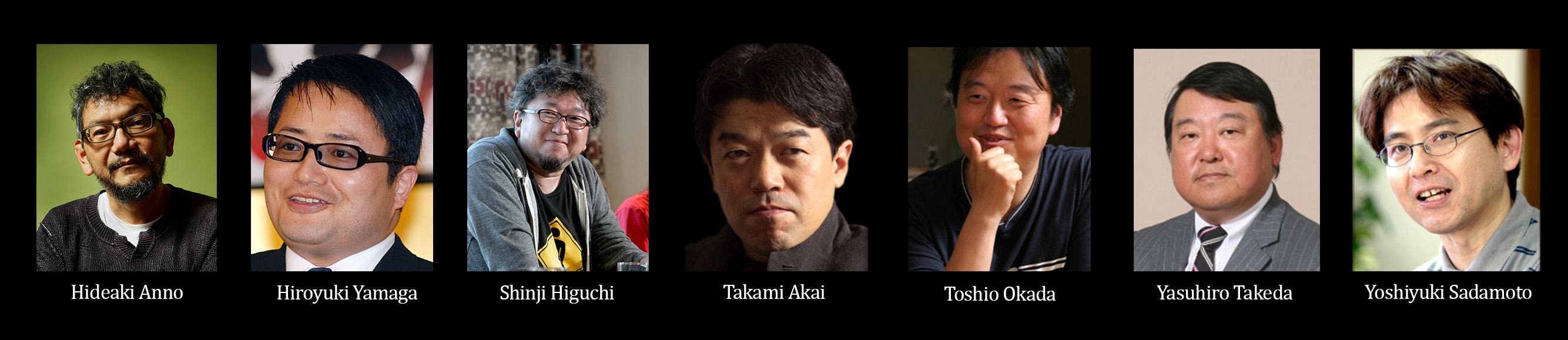 3. creators