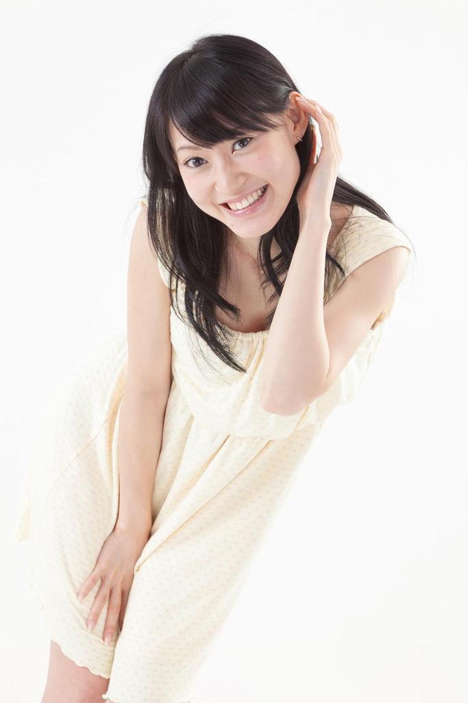 Mako Sakurai