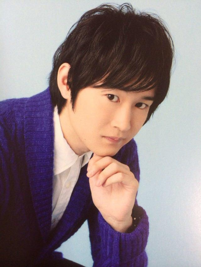Ohsaka Ryota 2