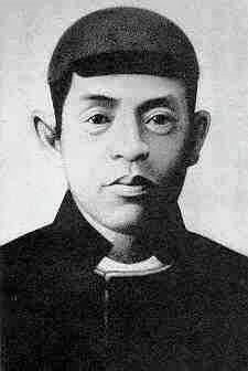 Saito Hajime 2