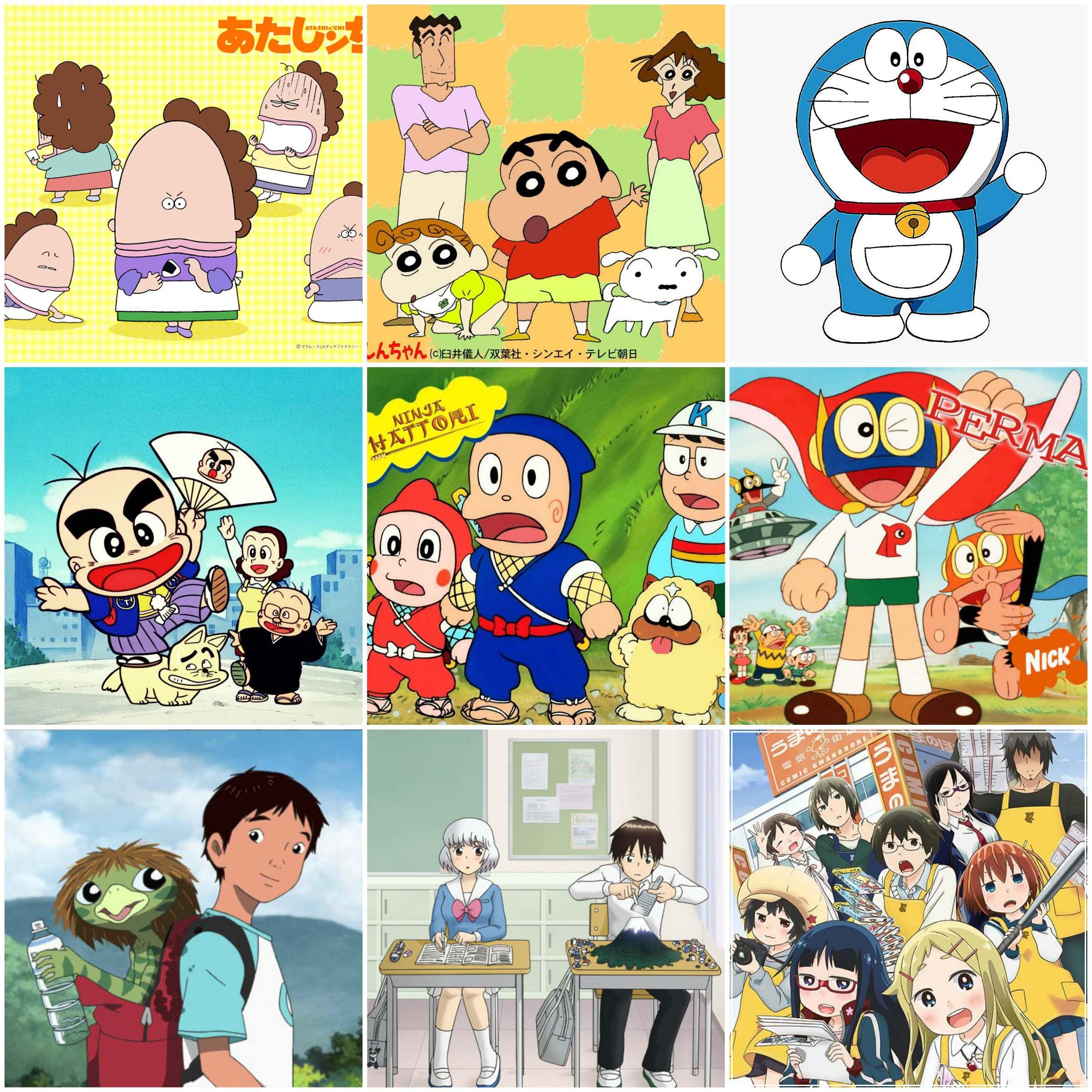 Shin-Ei Collage 3